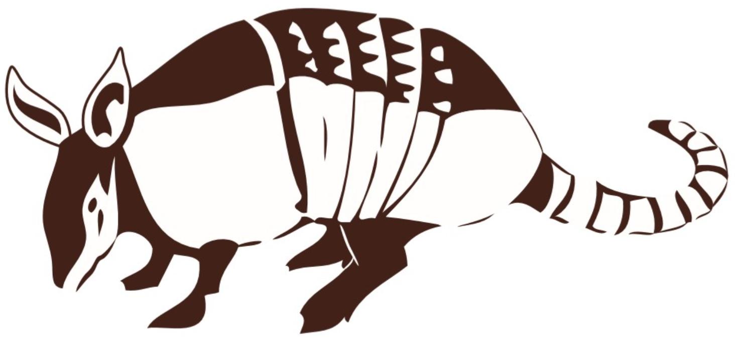 Reflexus Logo